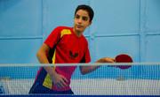 تنور مسابقات ورزشی فرزندان در مرحله انتخابی داغ شد