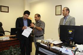 سه مرکز درمانی در تهران به سامانه معرفینامه برخط (آنلاین) پیوستند