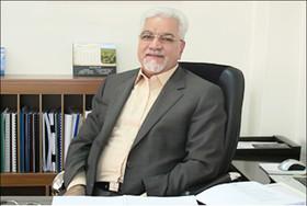 پیام نوروزی رئیس هیات رئیسه صندوق ها