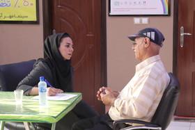 افزایش روزهای تایید نسخه دندان پزشکی در نمایندگی غرب تهران