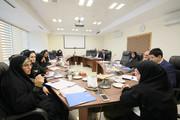نشست تخصصی داروسازی با حضور پزشکان صندوق ها برگزار شد