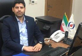 افزایش خدمات درمان، سلامت و ورزش در خوزستان