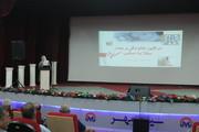 برگزاری همایش ارتقا سلامتی در آبادان (1)