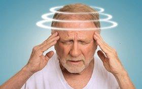 کنترل استرس در دوران بازنشستگی