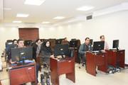کارگاه آموزش اکسل برای کارکنان صندوق ها برگزار شد