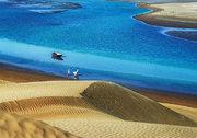 روایتی از سفر به کرانه ی مکران؛ چابهار
