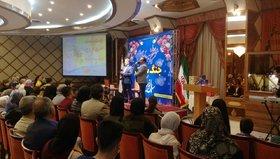 گزارش تصویری از زائرسرای مشهد/2