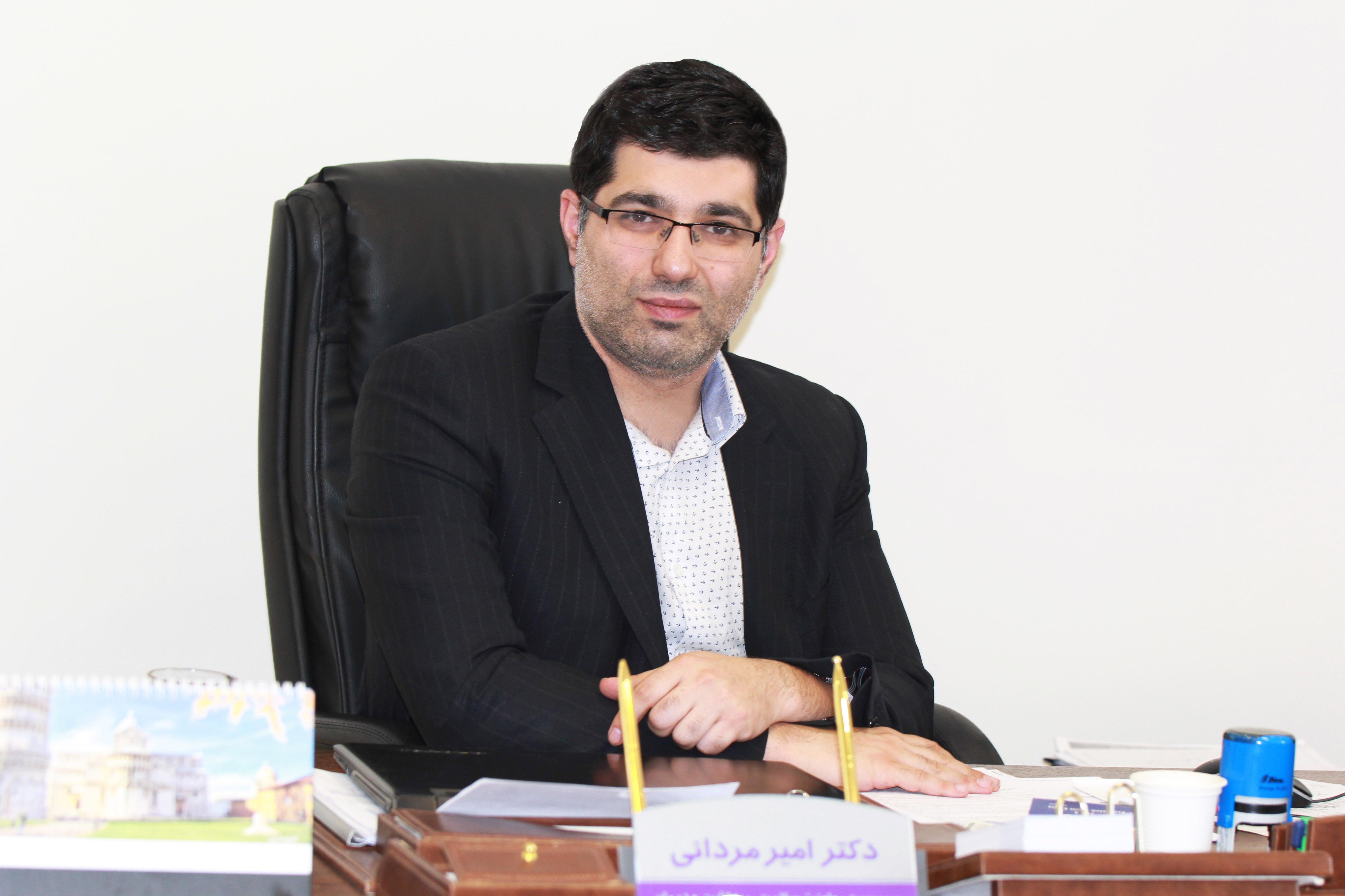 تعداد مراکز درمانی صندوقها در خوزستان افزایش یافت