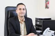 سرپرست واحد فناوری اطلاعات و ارتباطات منصوب شد