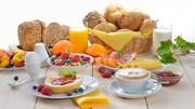 «کلسترول» و «تریگلیسیرید» چیست و چه کارکردی در بدن دارند؟