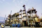 مدیرعامل شرکت نفت سپاهان منصوب شد