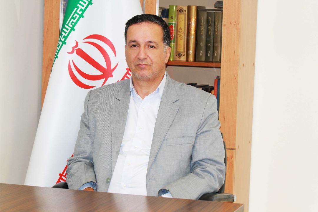 «حمید عطار» مدیر امور مناطق و نمایندگیهای صندوق شد