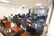 توسعه فناوری اطلاعات به حوزه مددکاری صندوق ها