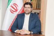 بیمارستان ۲۲ بهمن مسجدسلیمان به بازنشستگان نفت خدمات میدهد