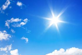 مراقب تاثیرات مخرب نور آفتاب روی ۷ قسمت بدن باشید