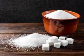 میل شدید به مصرف شکر را چطور مهار کنیم؟