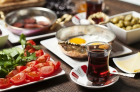 صبحانه نخوردن چه تبعاتی برای بدن دارد؟