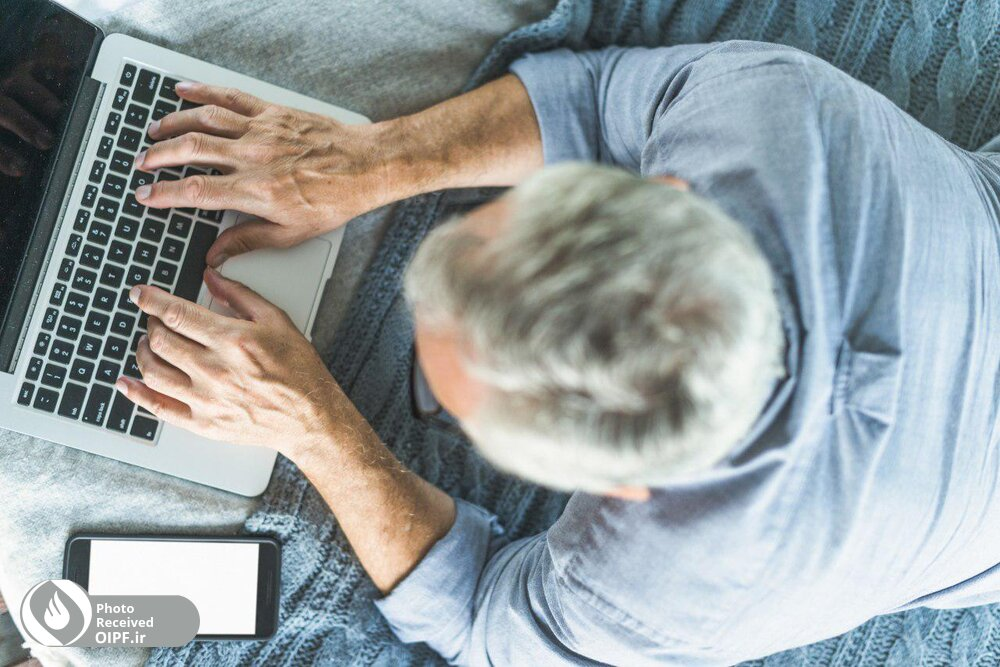 چگونه از میزان پرداخت نسخ درمانی آگاه شویم؟