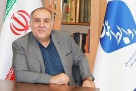 عقد قرارداد آبدرمانی دریکی از مقاصد گردشگری بازنشستگان