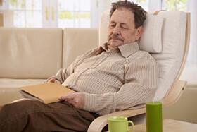 خستگی مزمن را چطور با خودمراقبتی از خود دور کنیم؟