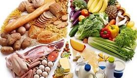 دیابتی ها فراموش نکنند: ۱۰ ماده غذایی را هر روز بخورید
