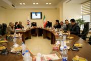 تأکید بر توسعهی خدمات ورزشی و گردشگری در خوزستان