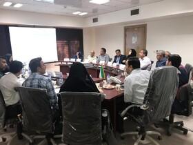 آموزش  سامانه سما در خوزستان