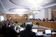 اساسنامه صندوقهای بازنشستگی صنعت نفت تصویب شد