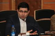 مراکز درمانی بازنشستگان نفت در خوزستان ۳ برابر شد
