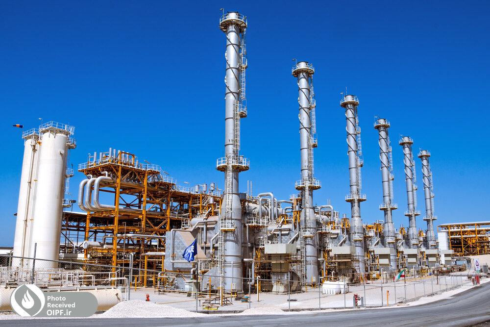 سرمایه گذاری های صندوق نفت آینده آن را بیمه کرده است