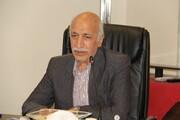 مسائل  کانونها در نشست با رئیس صندوقها بررسی شد