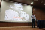 آموزش مهارت های ارتباطی برای کارکنان / تصاویر
