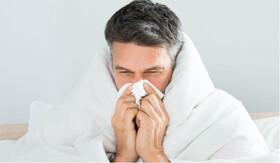 مبتلایان به آنفلوآنزا از مصرف شش ماده غذایی پرهیز کنند