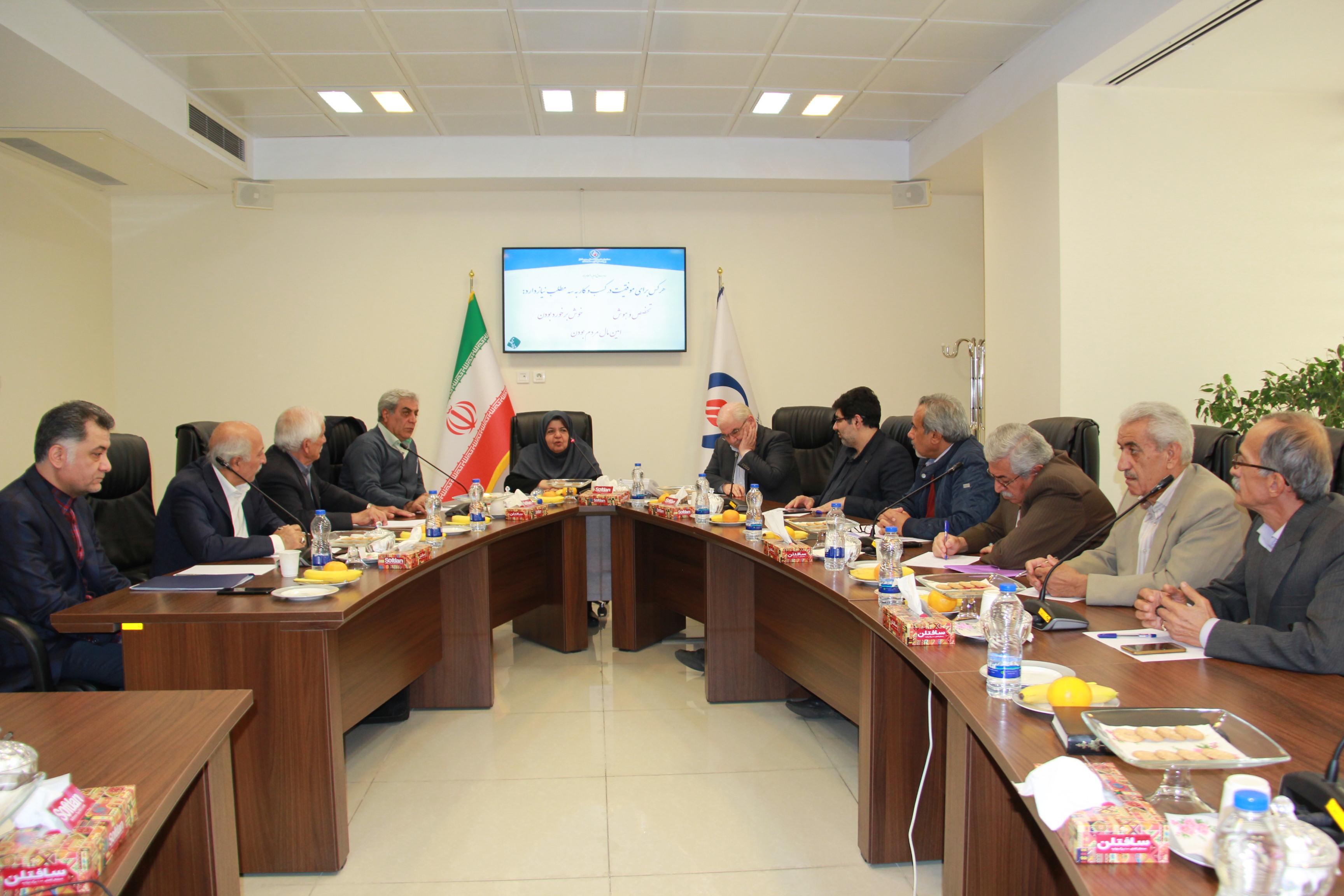 قرارداد ۶ مرکز تشخیصی و درمانی در سنندج امضا شد