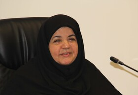 پیام تبریک نوروزی رئیس صندوقها