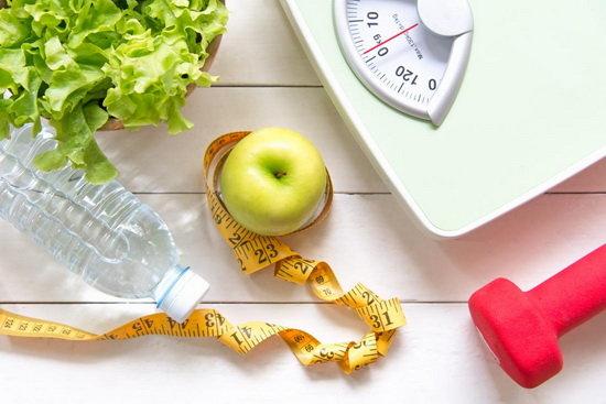 رژیم غذایی گام؛ ساده ترین روش برای کاهش وزن