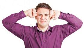 توصیه های تغذیه ای برای کاهش سردردهای میگرنی