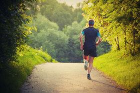ورزش چطور بیماری های مزمن را کنترل می کند؟