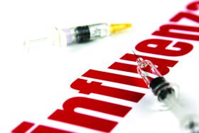 باید و نبایدها درباره واکسن آنفلوانزا
