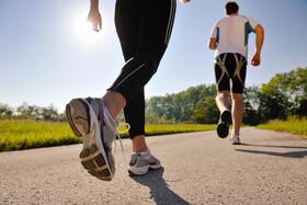 با پیاده روی روزانه، شاهد ۶ تغییر سریع در بدن باشید