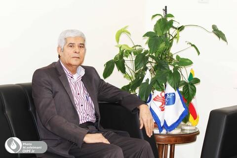 صادق حاجیزاده