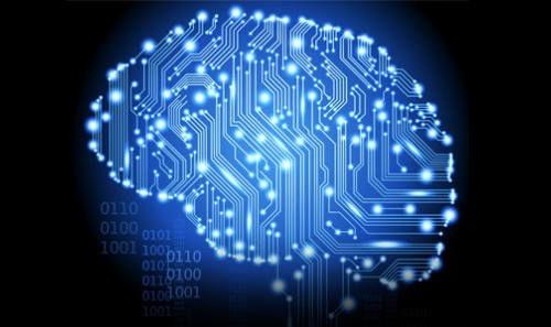 تمام علت های تعجب آور کاهش حافظه!