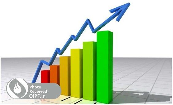 بزرگترین برنامه تامین منابع صندوقها رقم خورد + کامنت های دریافتی