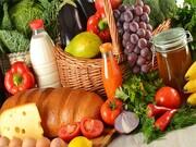توصیه های تغذیه ای کلی برای تقویت سیستم ایمنی در پاندمی کرونا