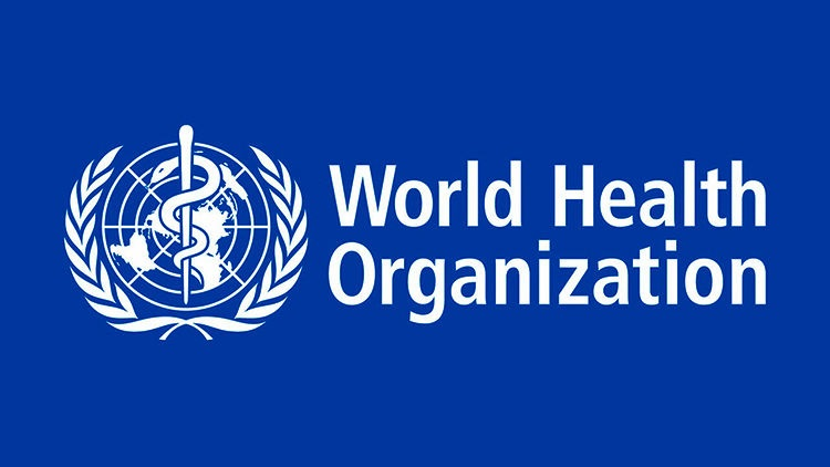 راهکارهای سازمان جهانی بهداشت برای جلوگیری از شیوع ویروس کرونا در محل کار