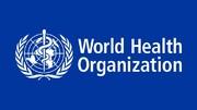 توصیه سازمان جهانی بهداشت برای جلوگیری از شیوع کرونا