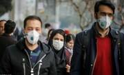 درباره استفاده از ماسک و مواد ضدعفونی بدانیم