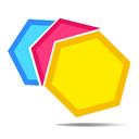 معرفی بازی تمرکزی بر روی گوشی همراه+ لینک دانلود