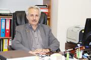 مدیر جدید امور مالی صندوق ها منصوب شد