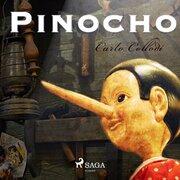 داستان پینوکیو از دید نویسنده آن
